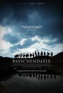 A Batalha De Passchendaele [Dual Áudio]