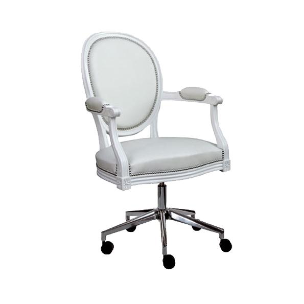 [fauteuil+louis+16+Ã]