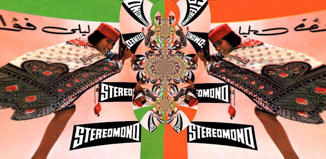 StereoMono