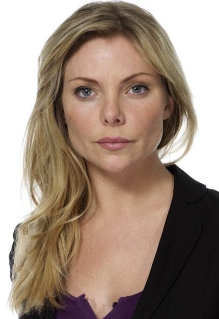 Samantha Womack Nude Photos 42