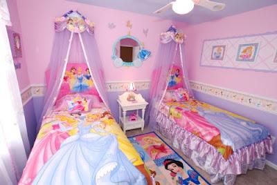 детска - Детската стая! - Page 2 Interior6-35