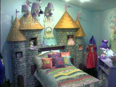 детска - Детската стая! - Page 2 Interior6-28
