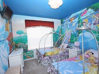 детска - Детската стая! - Page 2 Interior6-5