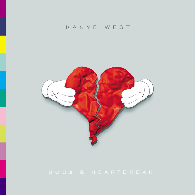KAWS_808s_%26_Heartbreak.jpg