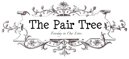 the pair tree