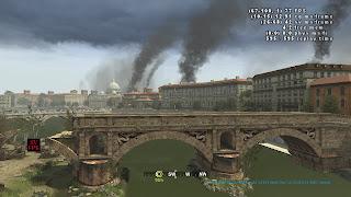 Call of Duty: Devil's Brigade Leo60-image153