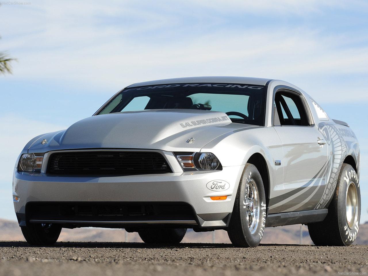 http://1.bp.blogspot.com/_eNKt9scw9RE/TAOcKKmjKzI/AAAAAAAAAGg/l63nEG3i-m4/s1600/2010+Ford+Mustang+Cobra+Jet+auto+gallery.jpg