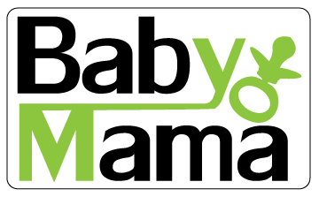 Baby Mama