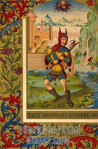 SEEING: MEDIEVAL BANQUETS AND ENTERTAINMENT
