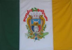 Bandeira de Igarassu