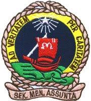 SMK ASSUNTA, PJ