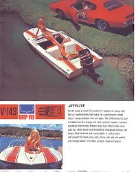 1970 Brochure