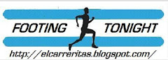 LOGO OFICIAL FOOTING.