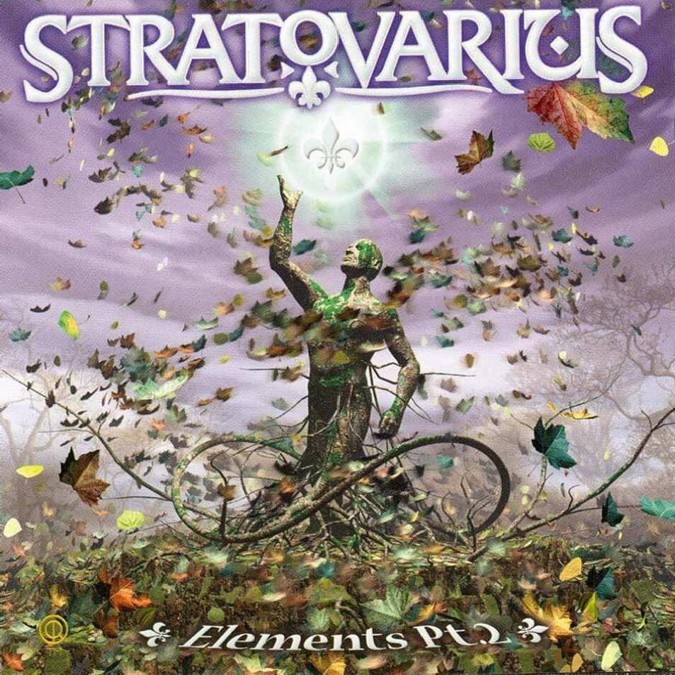 Vos pochettes d'album préférées - Page 2 Stratovarius+-+Elements+Pt.2+-+frontal