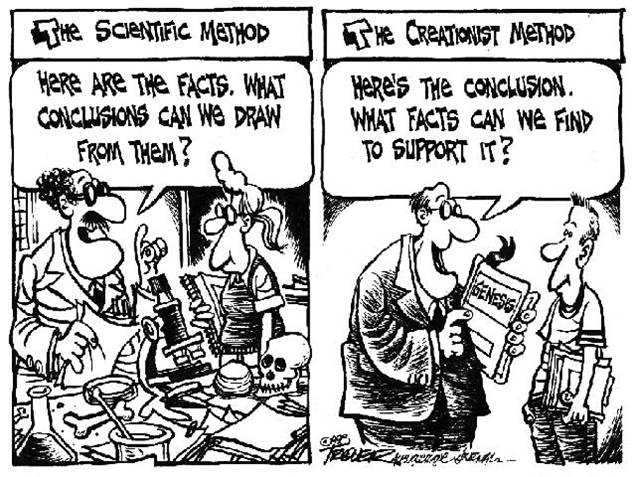 [creationism.jpg]