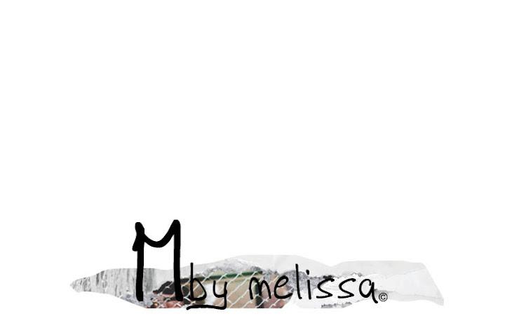 Melissa Minassian