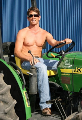 John Deere Shirts For Men