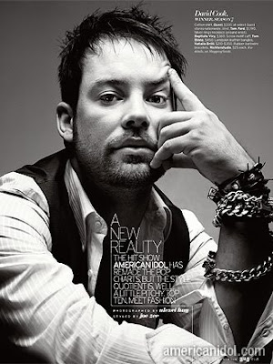 david cook album. david cook album cover