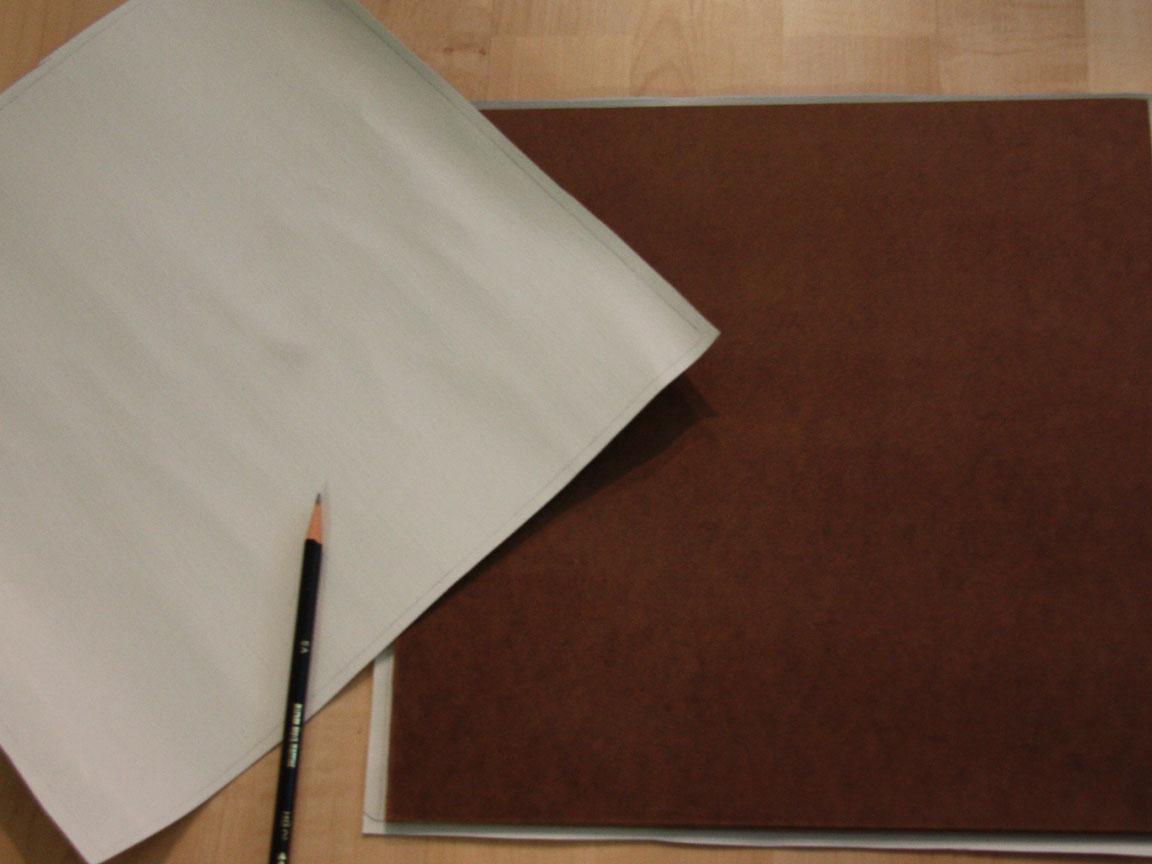 Tempered Hardboard Workbench ~ Tempered masonite panels