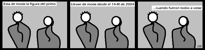 22.- Primo