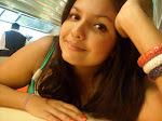Rayza Santiago