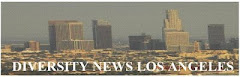 Diversity News LA New Logo 12-5-09