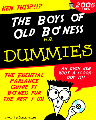 [dummies.png]