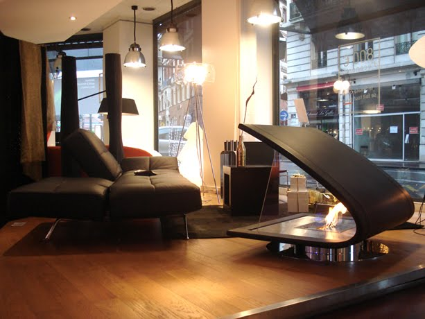 6 Ways to Turn Your Home Into a High-Tech Haven 5