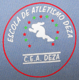 Club-Escola Atletismo Deza