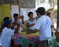 Community Program