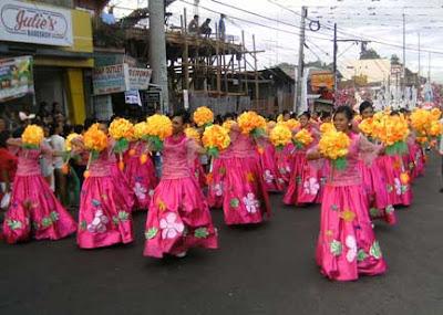 Image of Cebu