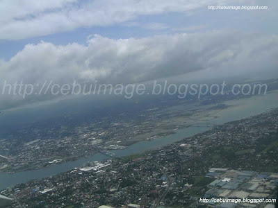 Picture of Cebu City