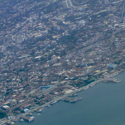Pictures of cebu city