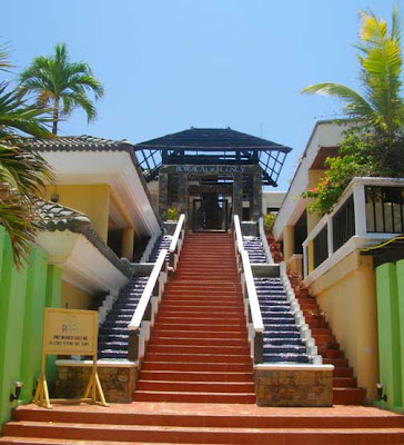 Boracay Best Resort Picture