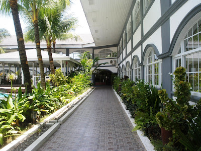 Picture of Hotel in Boracay