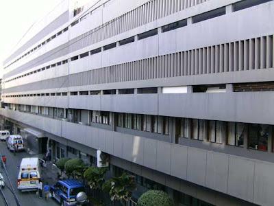 cebu doctors hospital