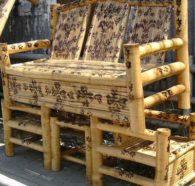 Cebu Image Island Hotels Travel Destination And Packages Sale Bamboo Furniture Cebu