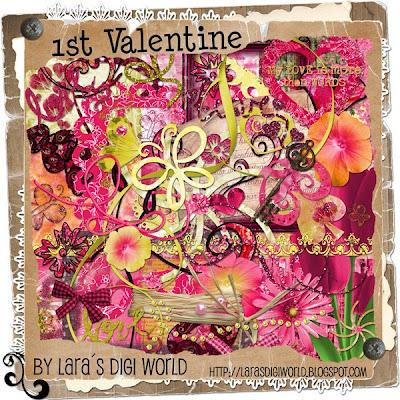 http://larasdigiworld.blogspot.com