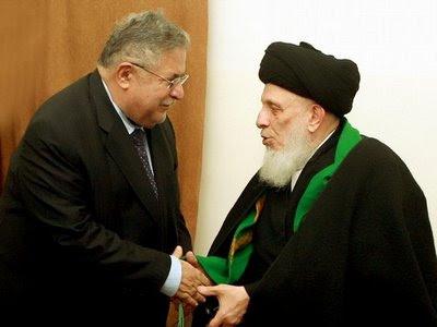 Grand+Ayatullah+Muhammad+Sa%27id+%28Said%29+Hakim+%28with+Jalal+Talabani%29.jpg