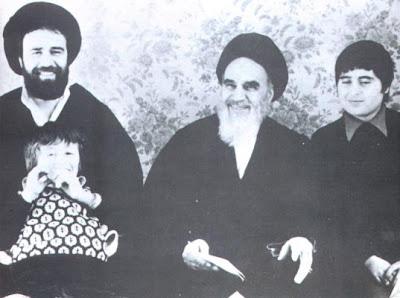 Imam+Khumayni.jpg