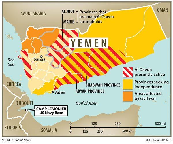 http://1.bp.blogspot.com/_eOThecFRKFQ/TS_TaMb_jnI/AAAAAAAAHkM/ZuUd8lSC-x0/s1600/Yemen.jpg