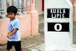 Welcome to Kuala Lipis,Pahang,Malaysia