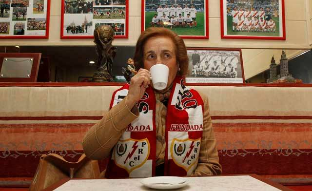 """¿Cual es el equipo de fútbol español que mejor representa el espíritu """"Popuheads""""? Imagen1"""