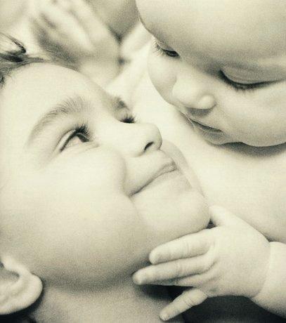 جمل لا تحمل كلمات ....كلمات لا تحمل حروف ....حروف لا تحمل إلا المعاني.... Kids+(3)