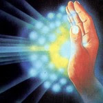 Pranic Healing Nederland