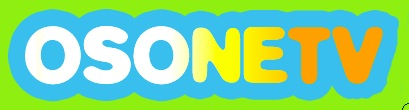 El blog d'OsoneTV