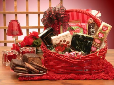 Valentine Gift Ideas on Valentines Day     Innovative Gifts This Valentines   Best Gift Ideas