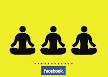 Public Meditation (ÖKOMED) bei Facebook