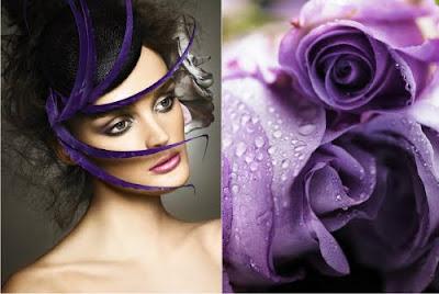 Online Fashion Magazines  Teens on Fashion Magazine Models  Il Fashion E Le Rose