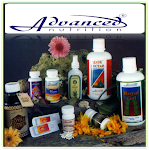 Productos 100%  Naturales